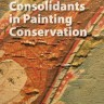 Adhesives and Consolidants in Painting Conservation Angelina Barros D'Sa, Lizzie Bone, Alexandra Gent, Rhiannon Clarricoates (eds)