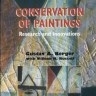 Conservation of Paintings: Research and Innovations Gustav A. Berger